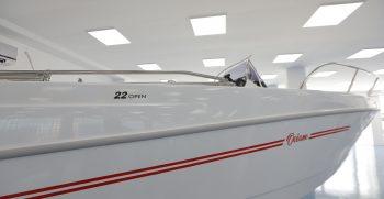 5DIV6256